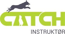 catch_instruktor